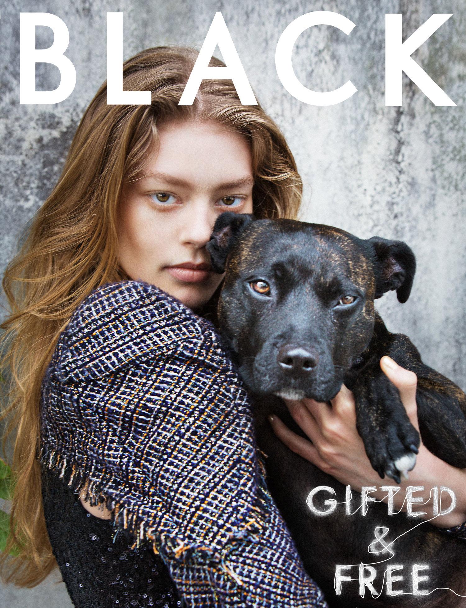 BLACK25-ONDRIA-COVER.jpg