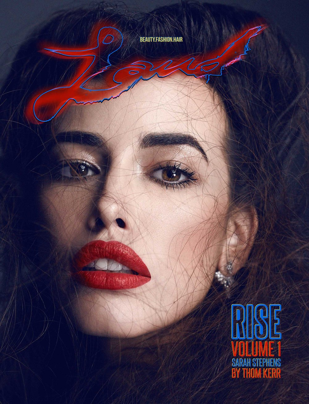 RISE-cover---chapter-1.jpg