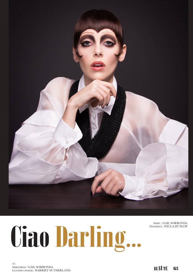 LAUD-MAGAZINE---ISSUE-1---BECCA-GILMARTIN---ICONIQUE---MATILDA-DODS---TEAR-SHEETS-3b.jpg