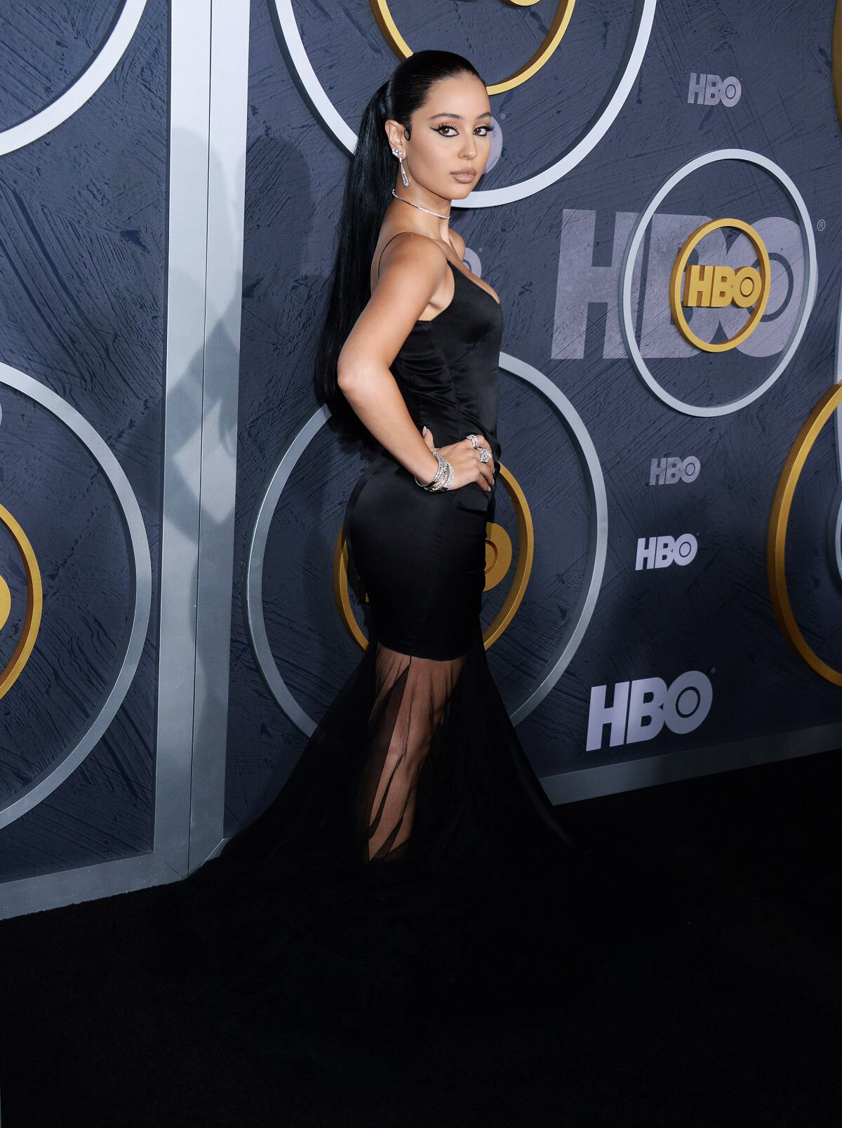 alexa-demie-at-hbo-primetime-emmy-awards-2019-afterparty-in-los-angeles-09-22-2019-0new.jpg
