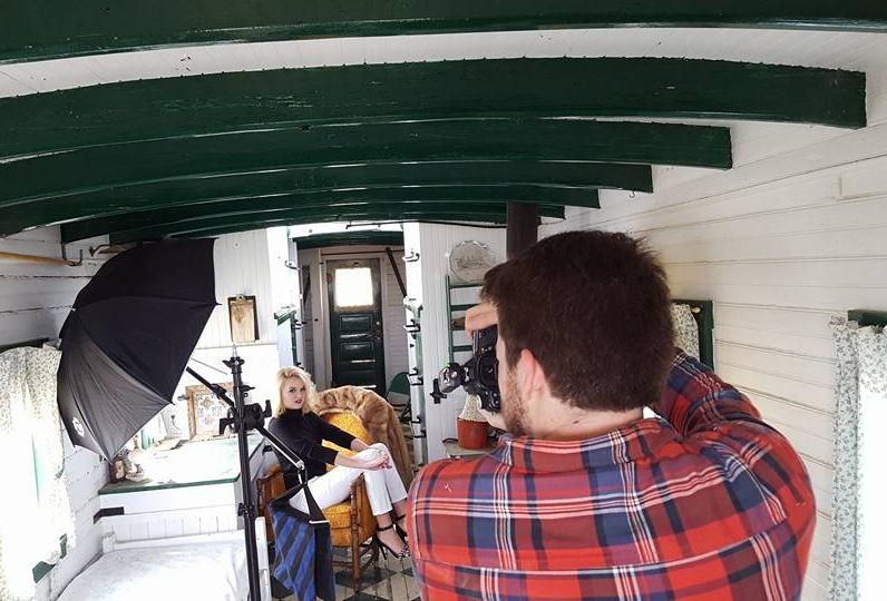 Book a Photoshoot - Email: austinlacroixphoto@gmail.comInstagram: instagram.com/austin_lacroix