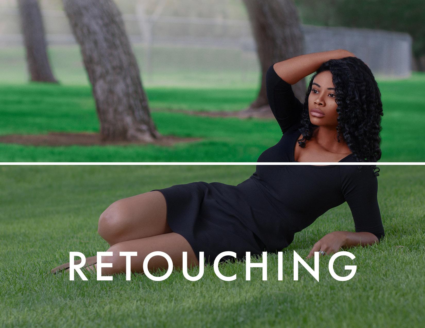 retouching.jpg