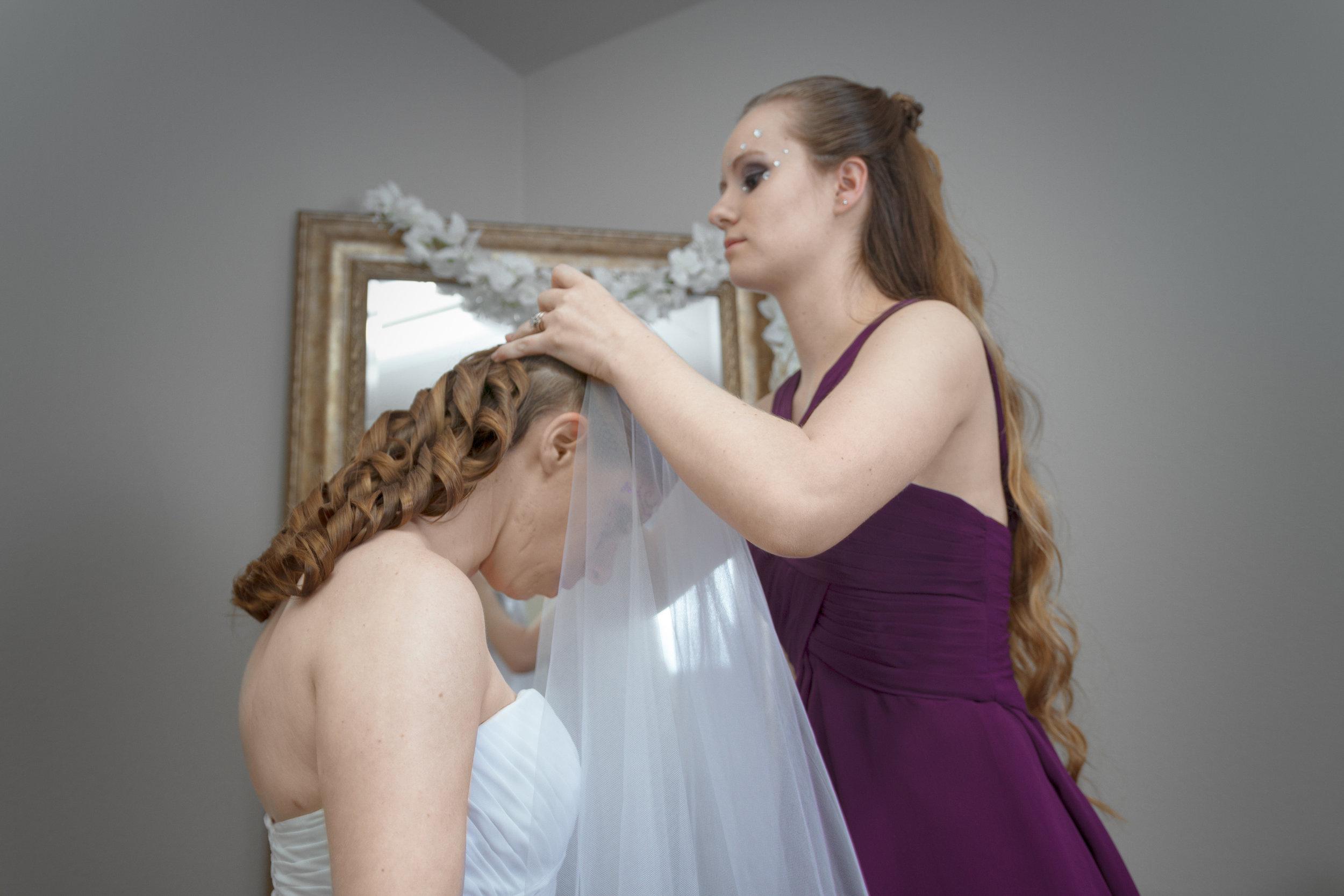 WeddingPhotos-40.jpg