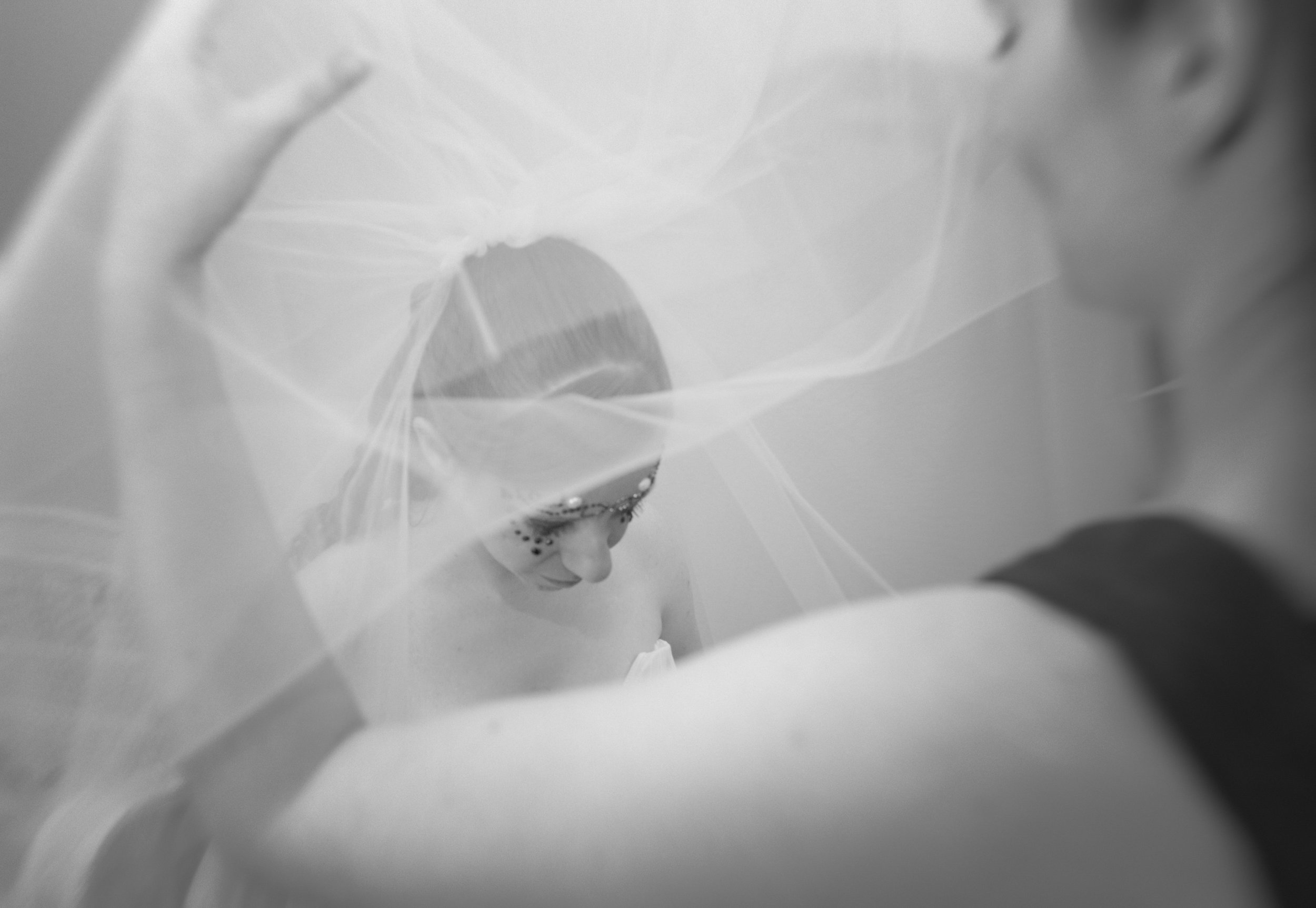 WeddingPhotos-41.jpg