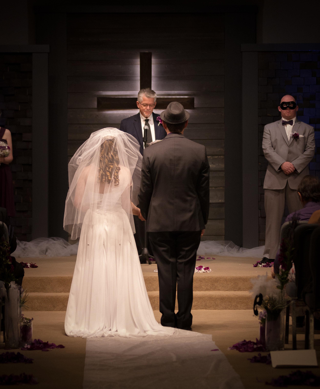 WeddingPhotos-80.jpg
