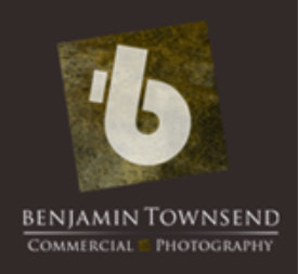 Benjamin Townsend Commercial Photography.jpg