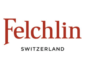 Felchlin Switzerland.jpg