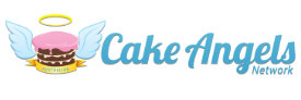 Cake Angels Network