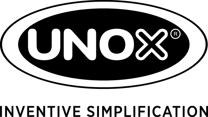 Unox Inventive SImplification.png
