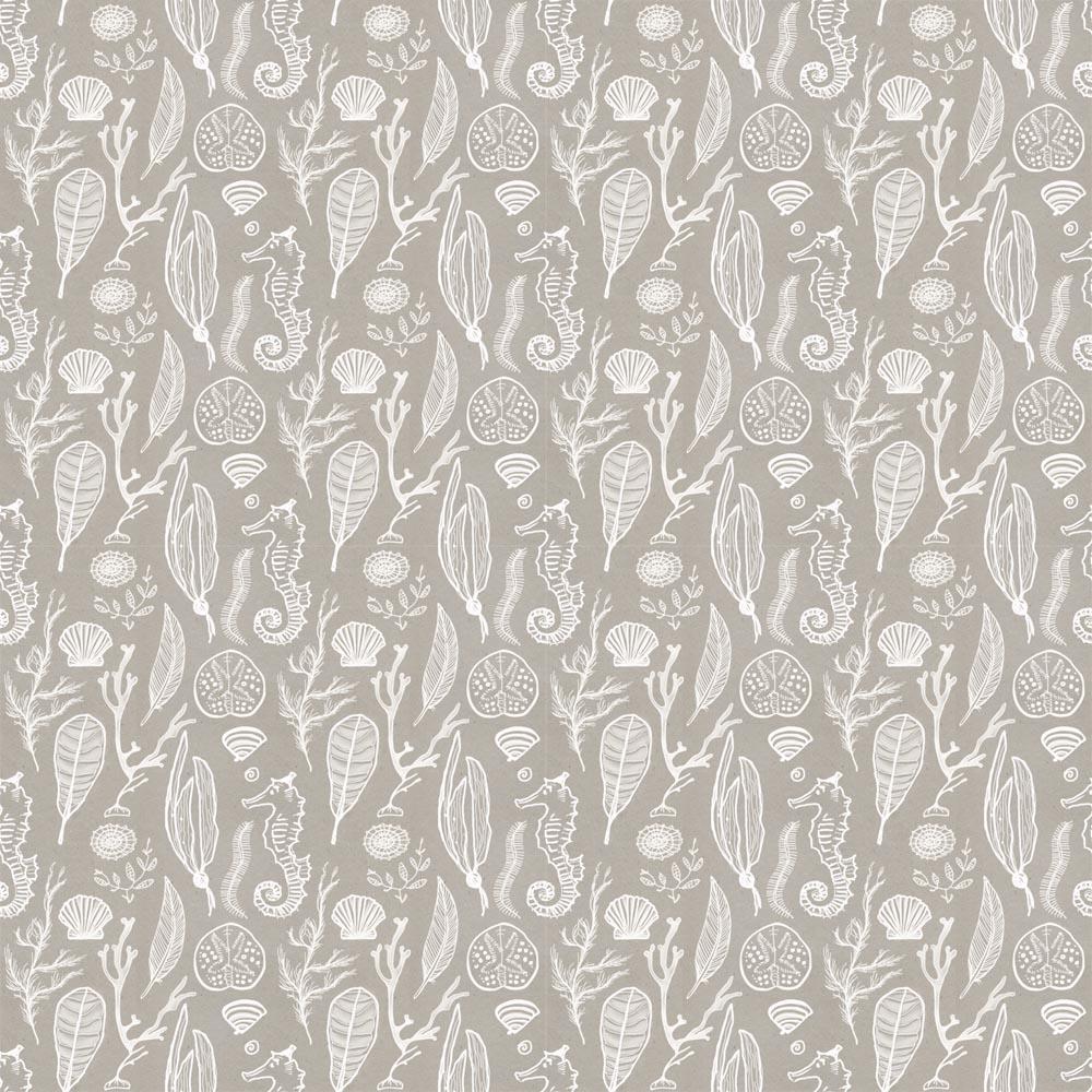 sea-pattern-4.jpg