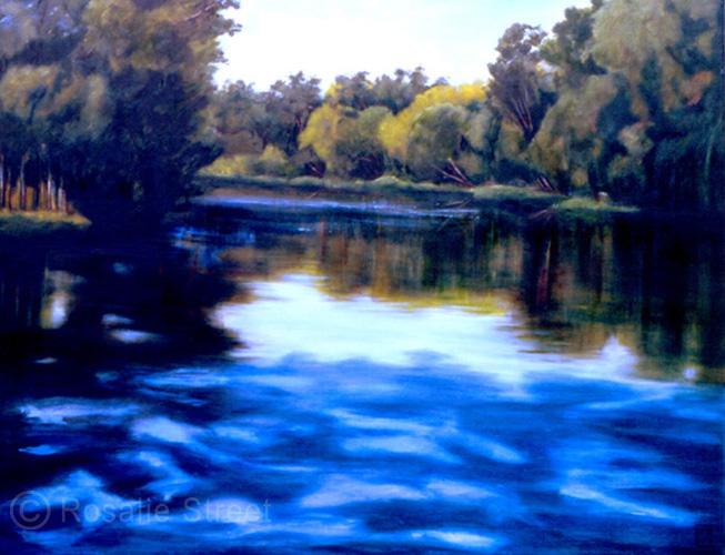Goulburn River Bend 42 X 54jpg.jpg