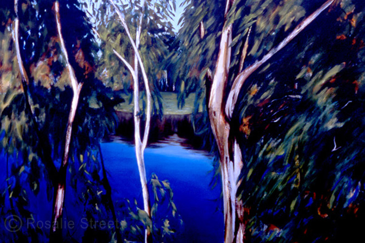 River with Gums 42 X 54.jpg