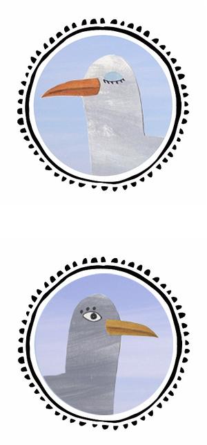 bird avatars.jpg