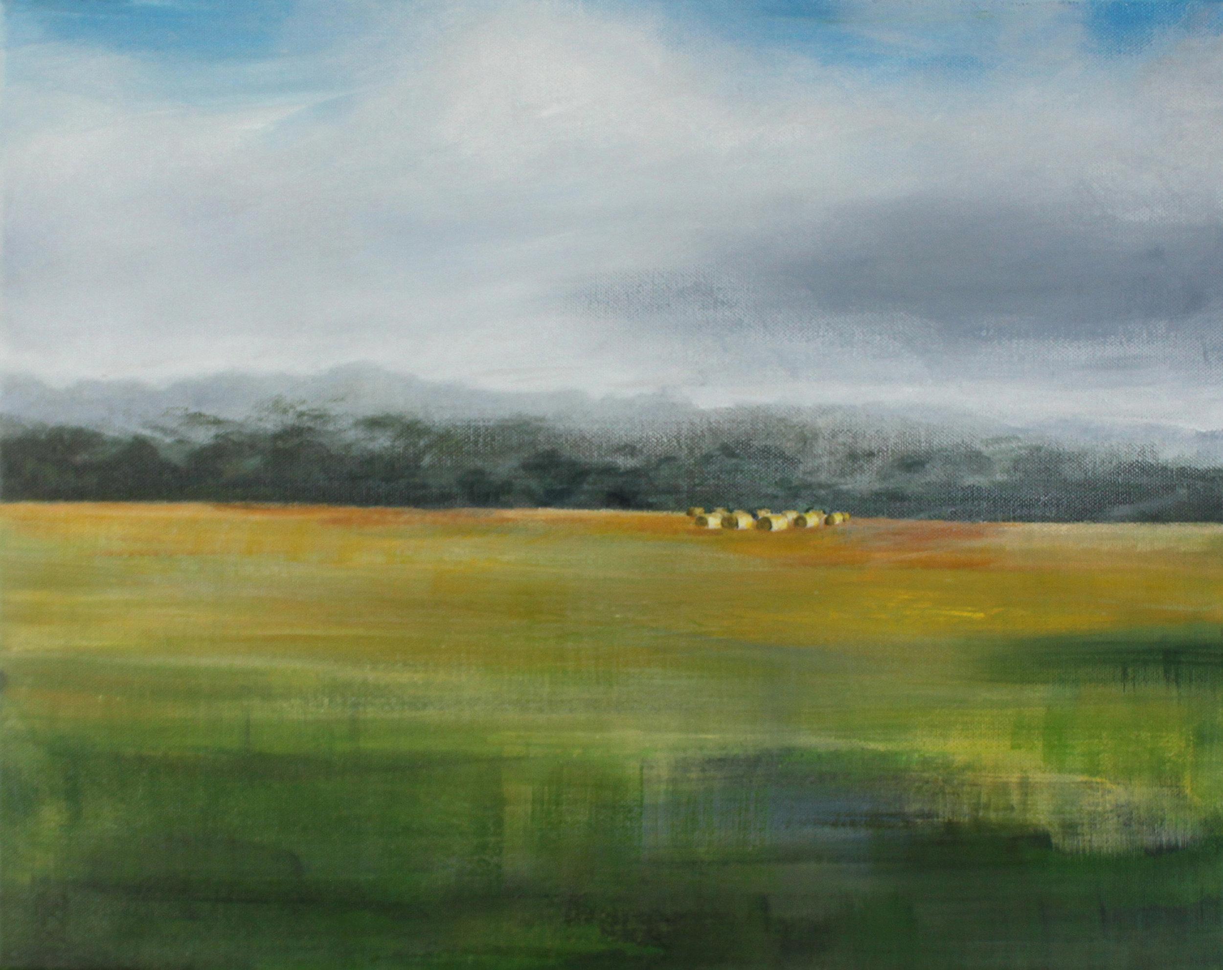 Haystacks in Morning Mist 1.jpg