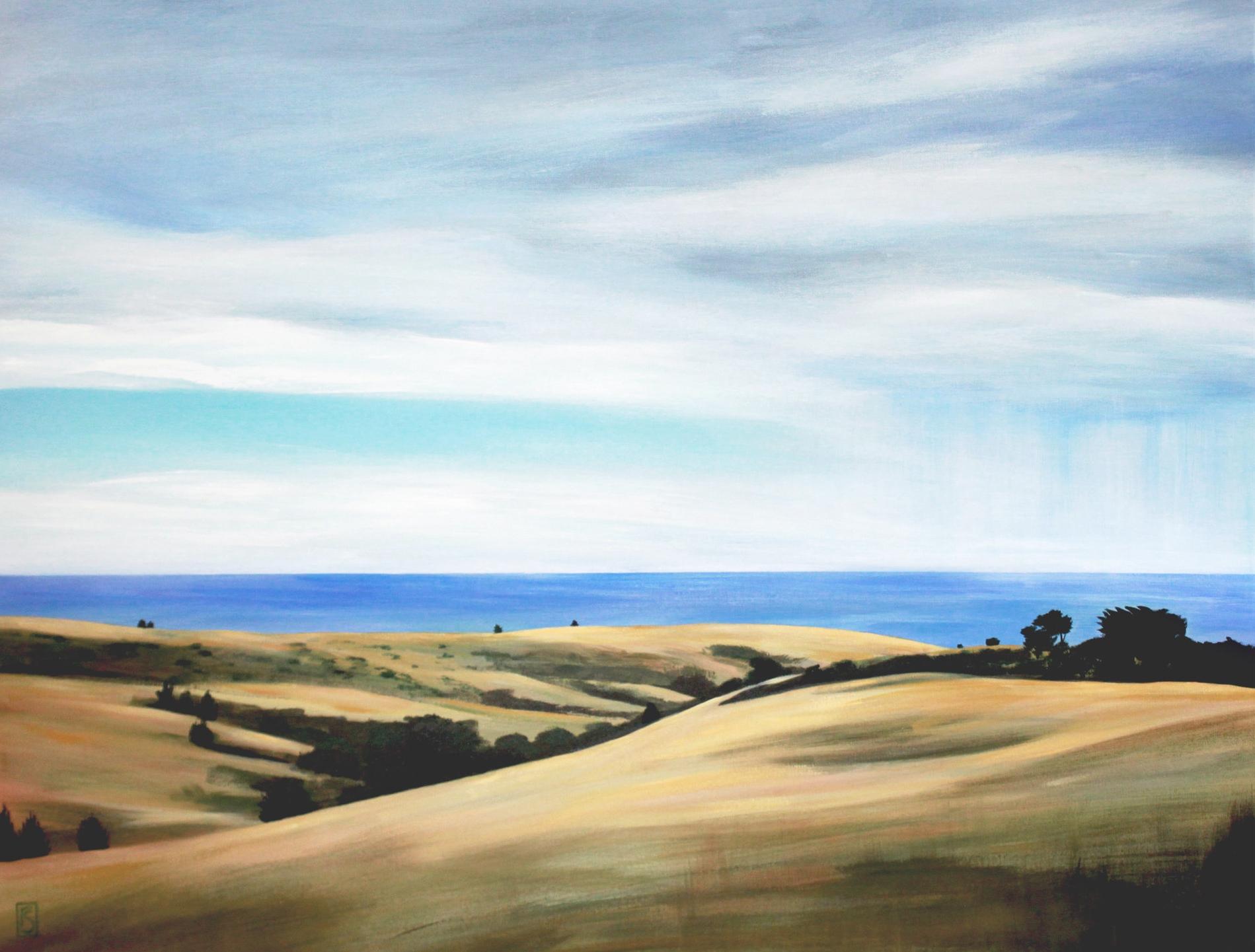 Hills With Ocean View- Flinders.jpg