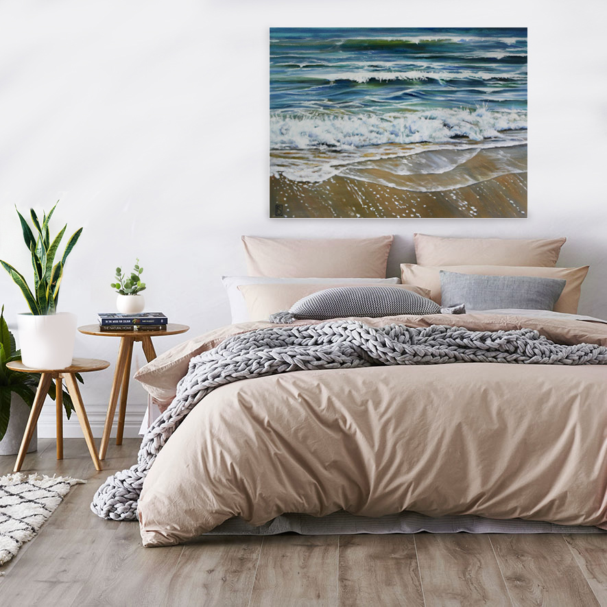 Shoreline bedroom copy.jpg