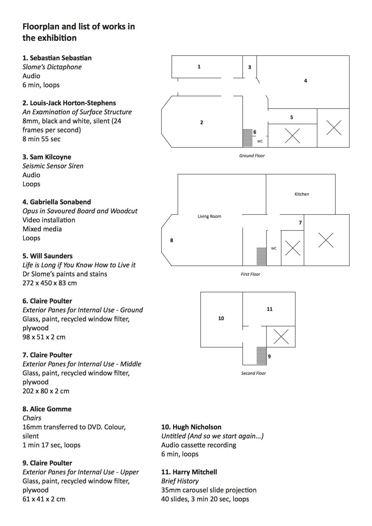 floorplan In the Way of Being.jpg