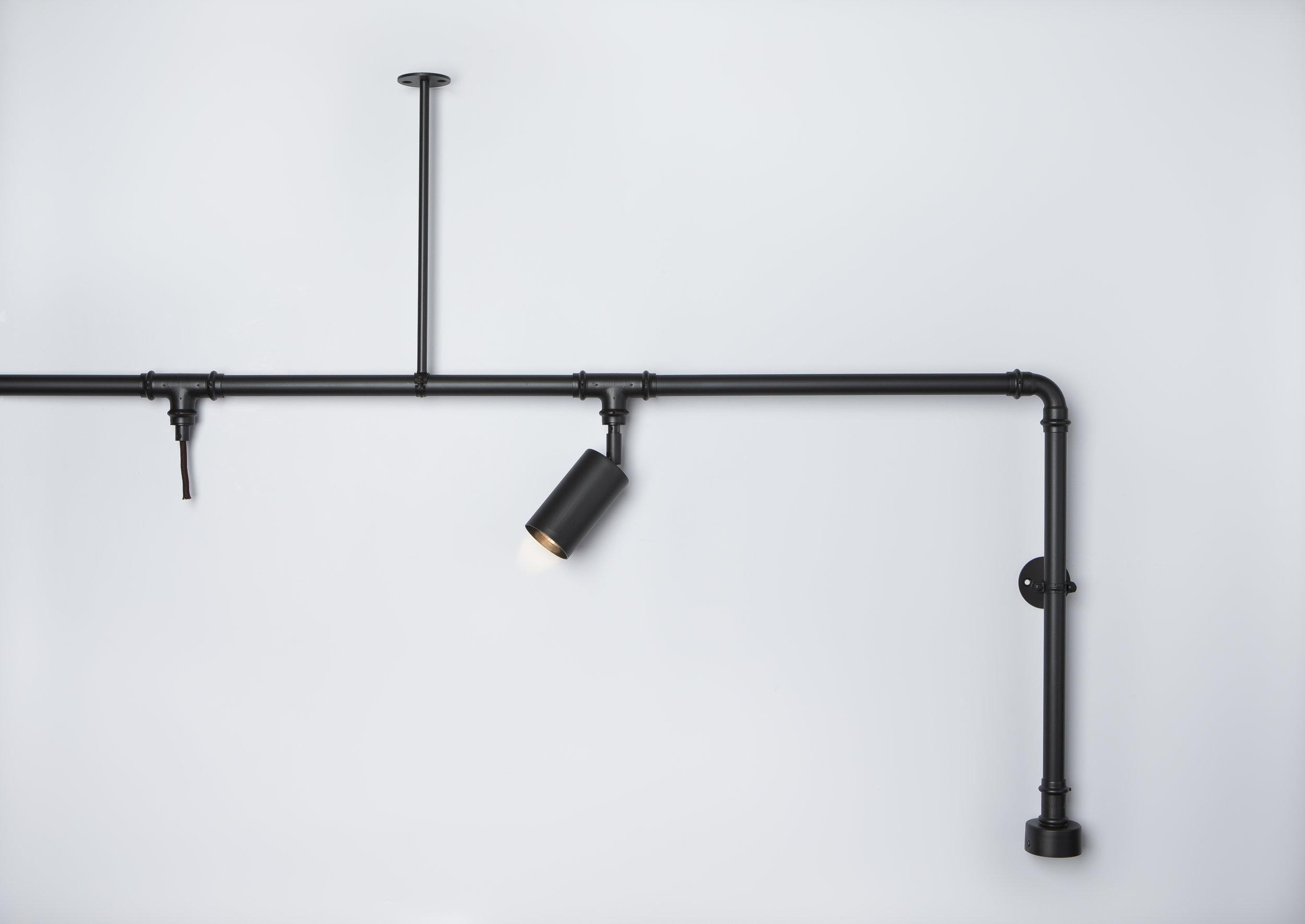 tubo system
