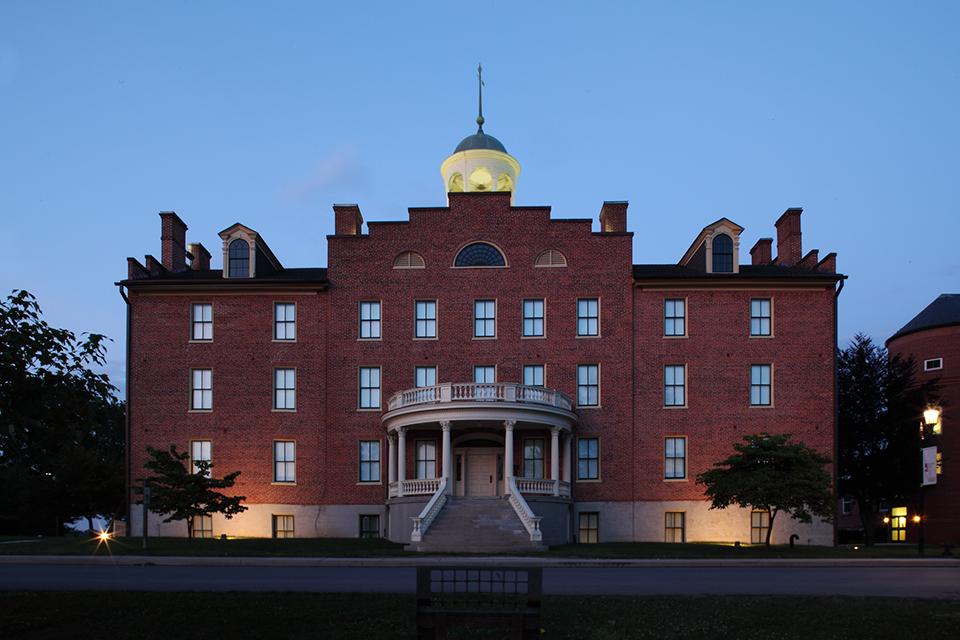 gettysburg-seminary-ridge-museum