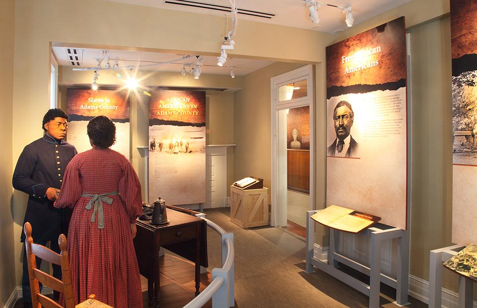 interior-seminary-ridge-museum