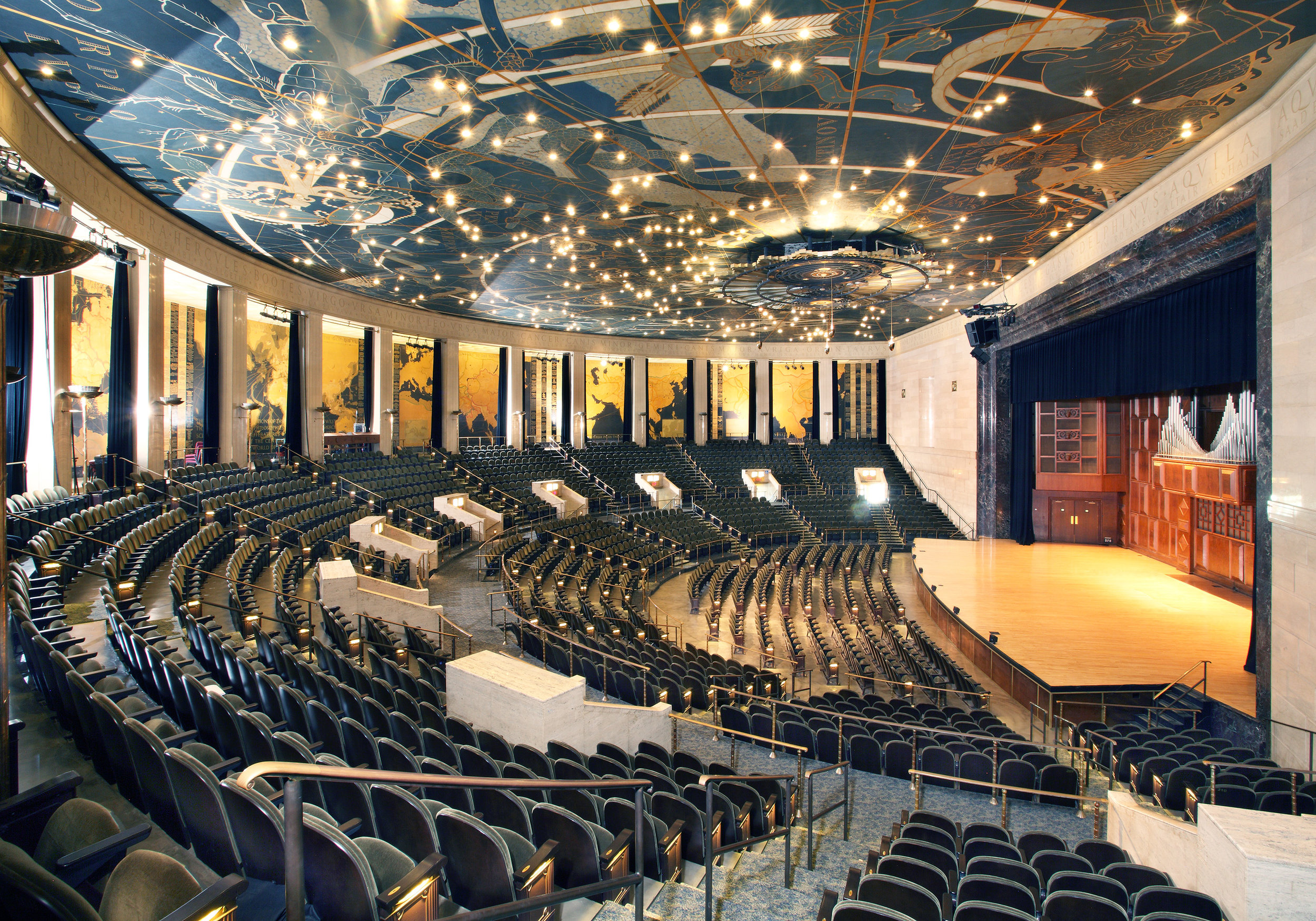 01 The Forum Auditorium Restored Interior.jpg