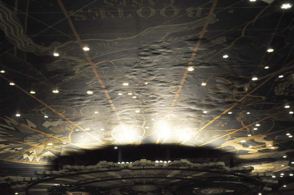 04 Existing Conditions Before Restoration of Ceiling.jpg