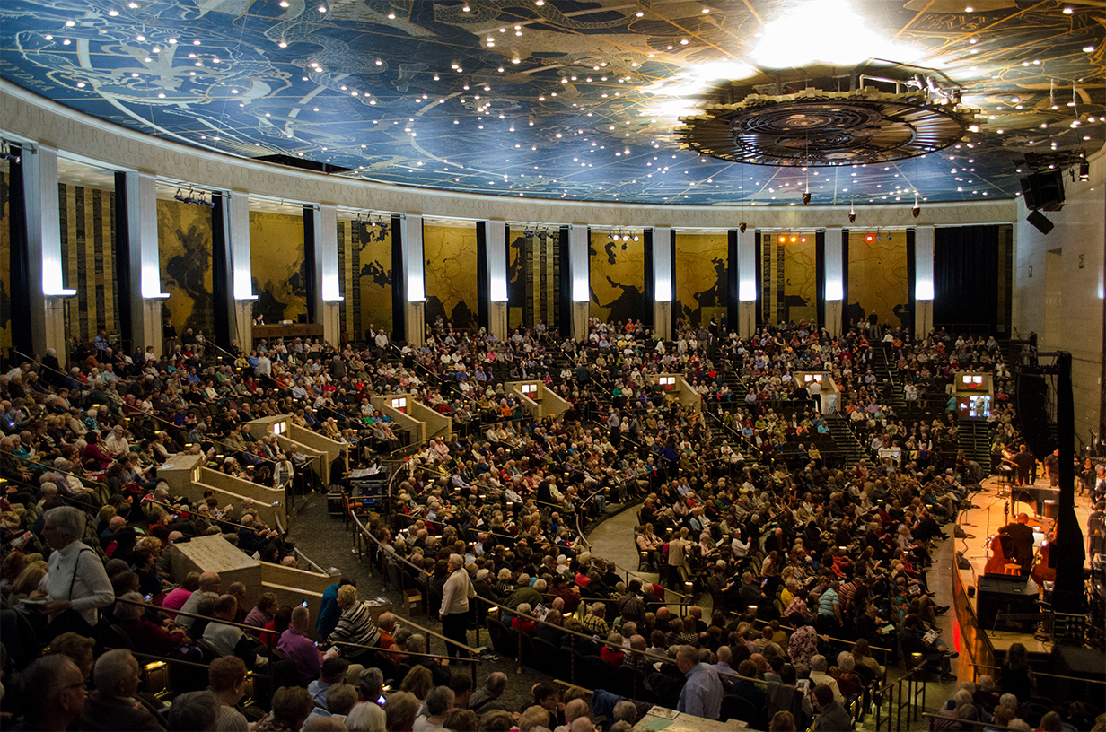 10 Harrisburg Symphony Audience_ The Forum Auditorium.jpg