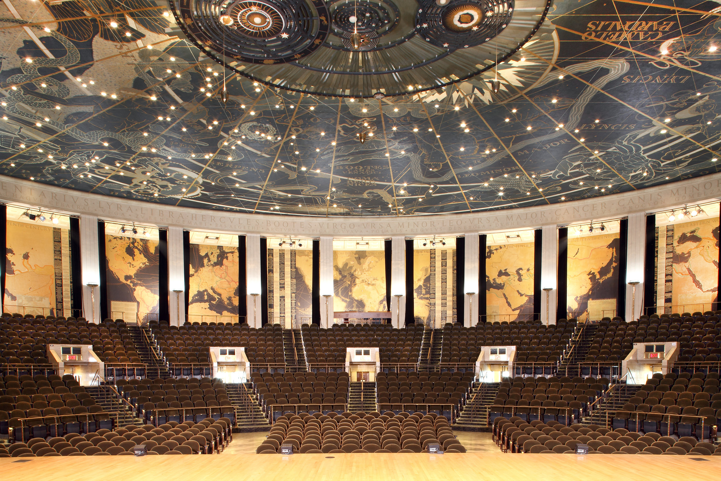 09 Interior View from Stage.jpg