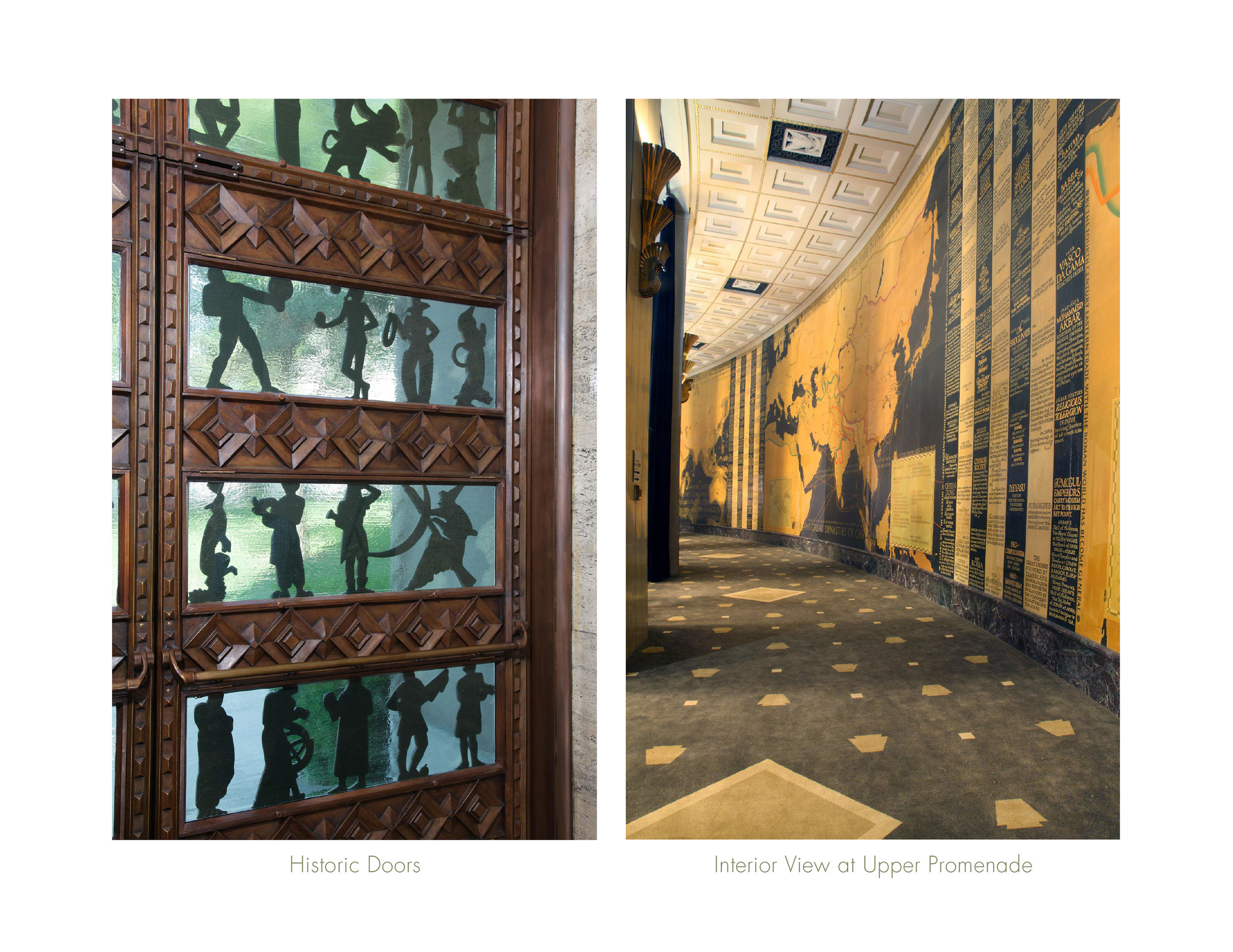 12 Historic Doors & Upper Promenade.jpg