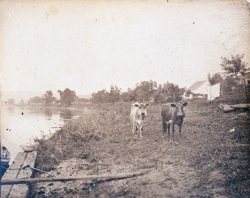 03 Historic Canal Era Photo.jpg