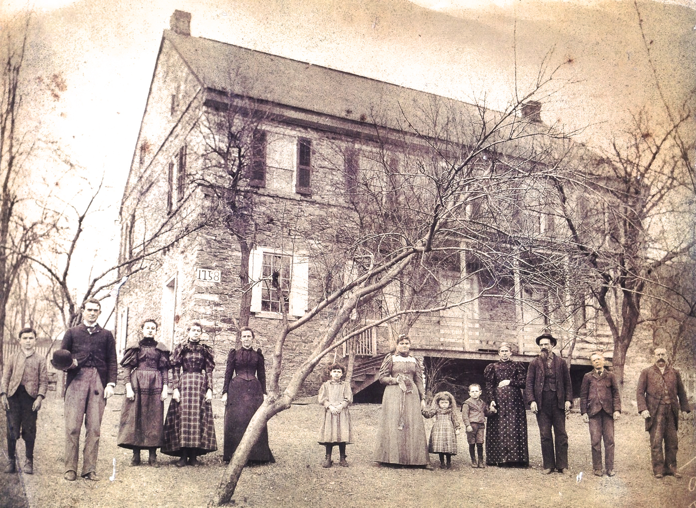 02 Historic Photo of Existing House.jpg