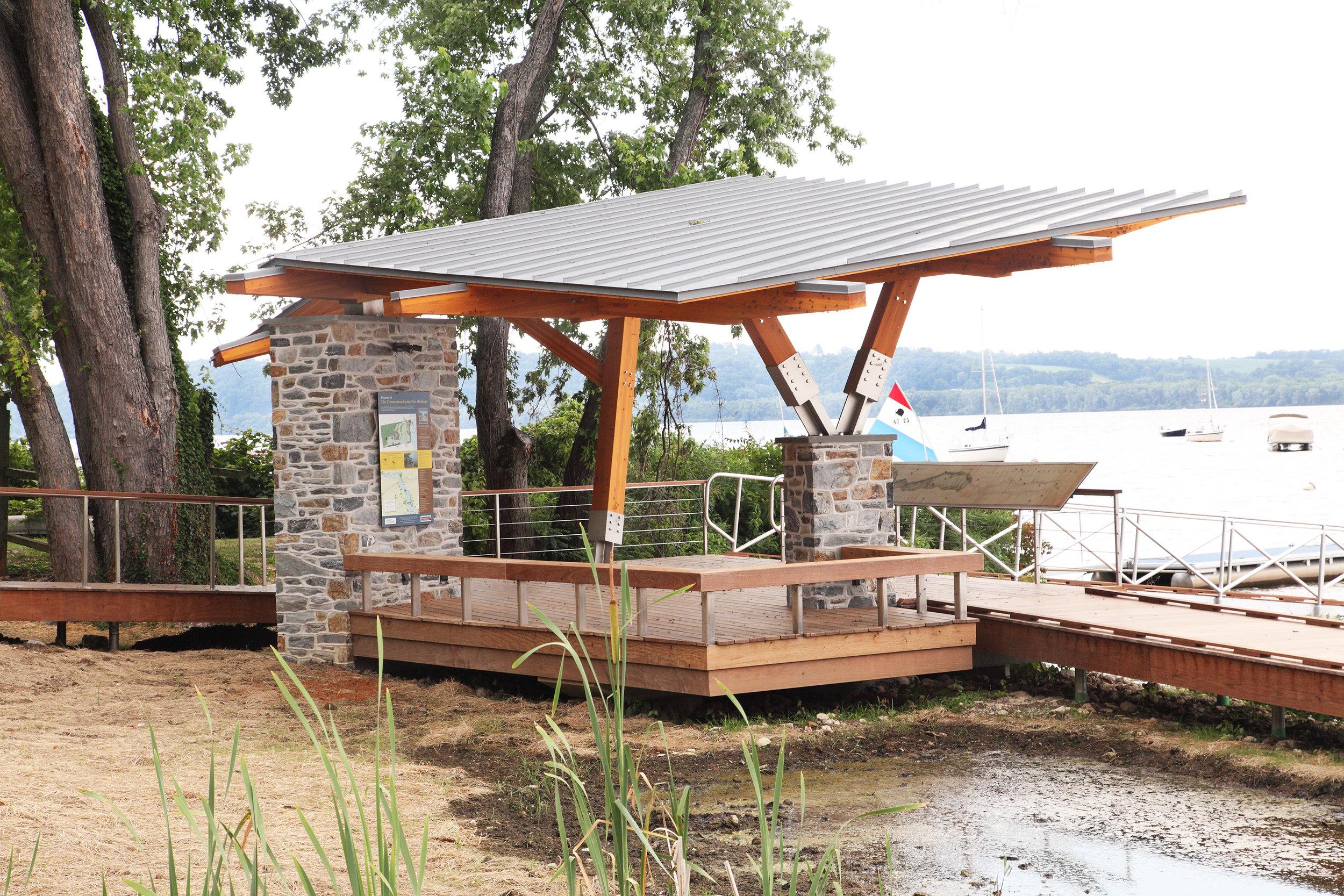 11 Waterside Pavilion & Rain Garden.jpg