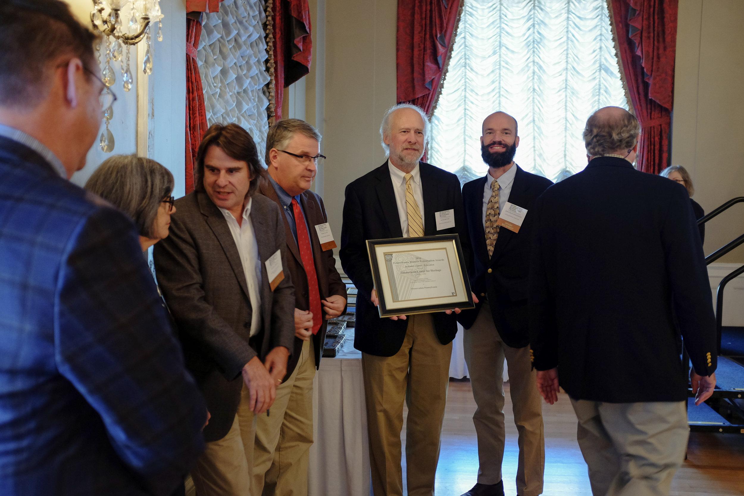 2016-pa-historic-preservation-awards_29693771573_o.jpg