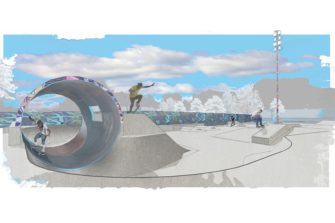 04_Reid Menzer Memorial Skatepark.jpg