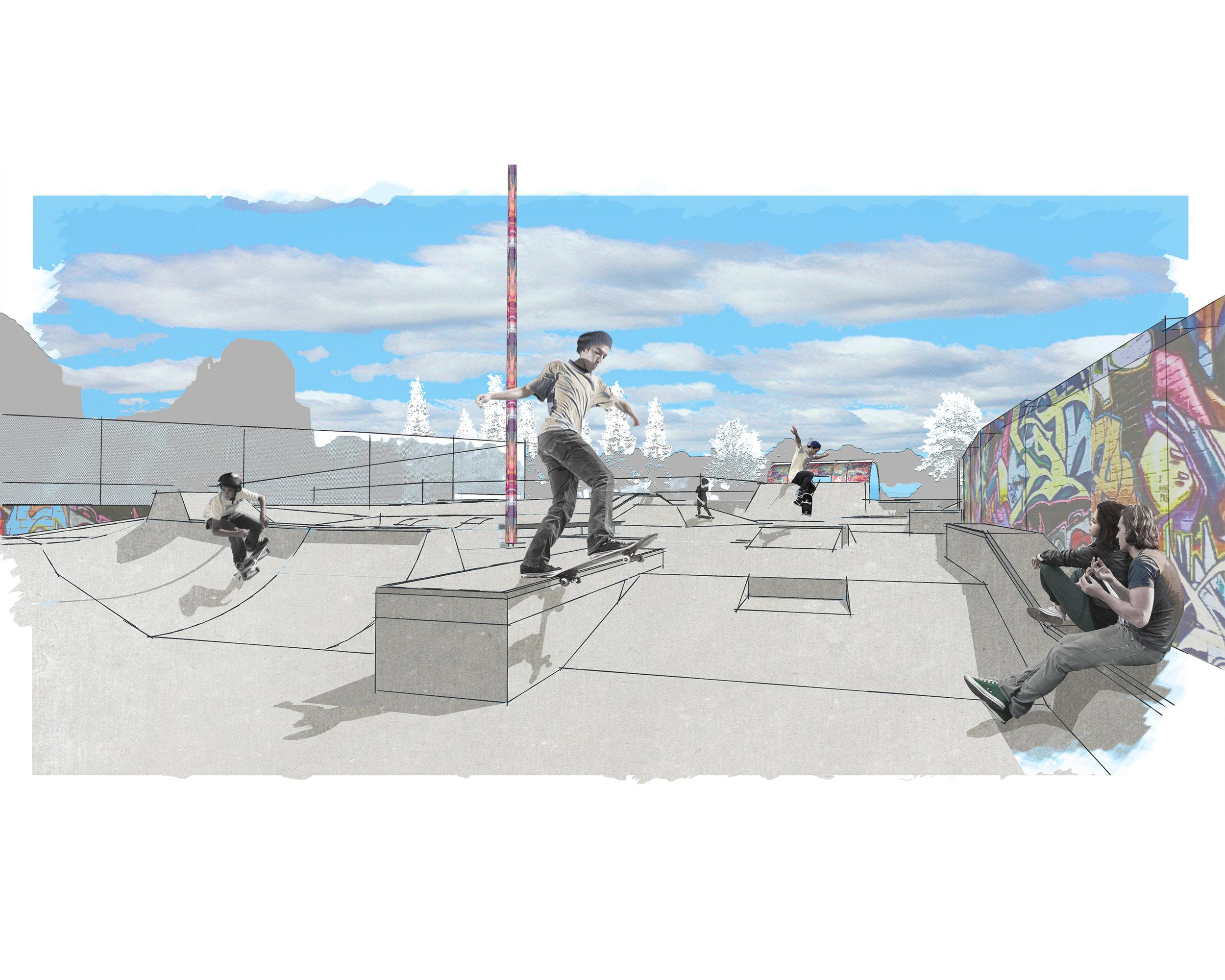 02_Reid Menzer Memorial Skatepark_high res ext.jpg