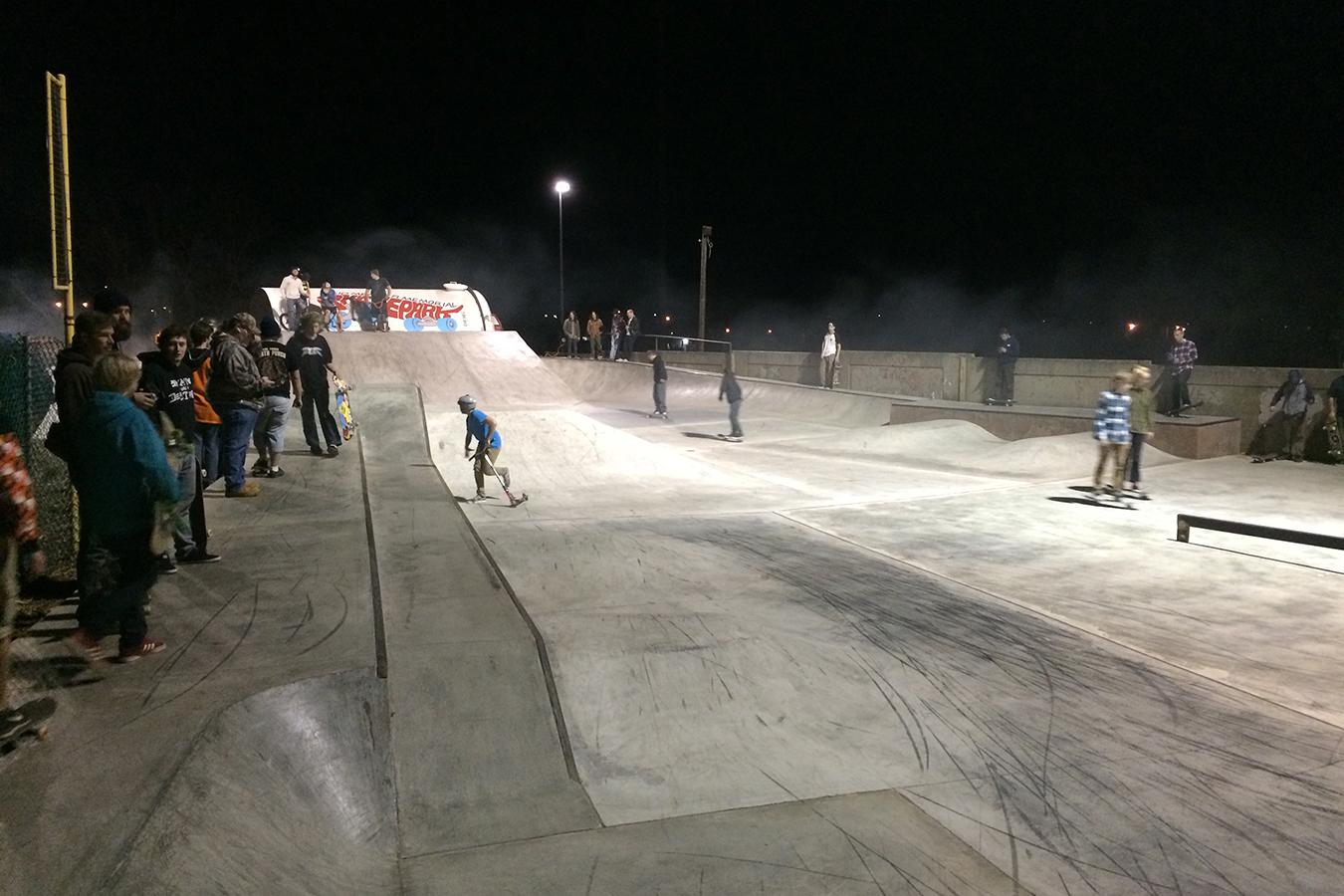 05_Reid Menzer Memorial Skatepark.jpg