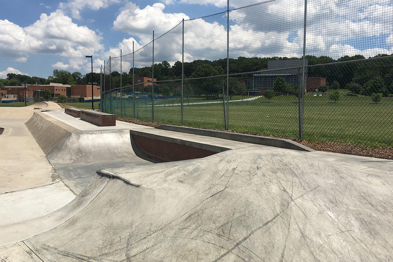 07_Reid Menzer Memorial Skatepark.jpg