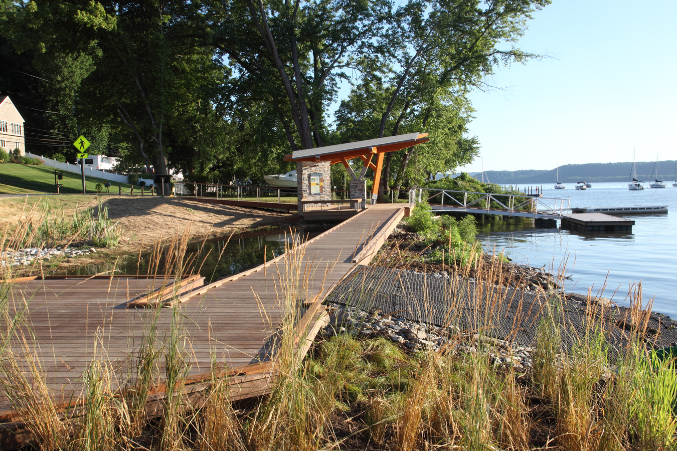 04_Pavilion with Boardwalk & Canoe Launch.jpg