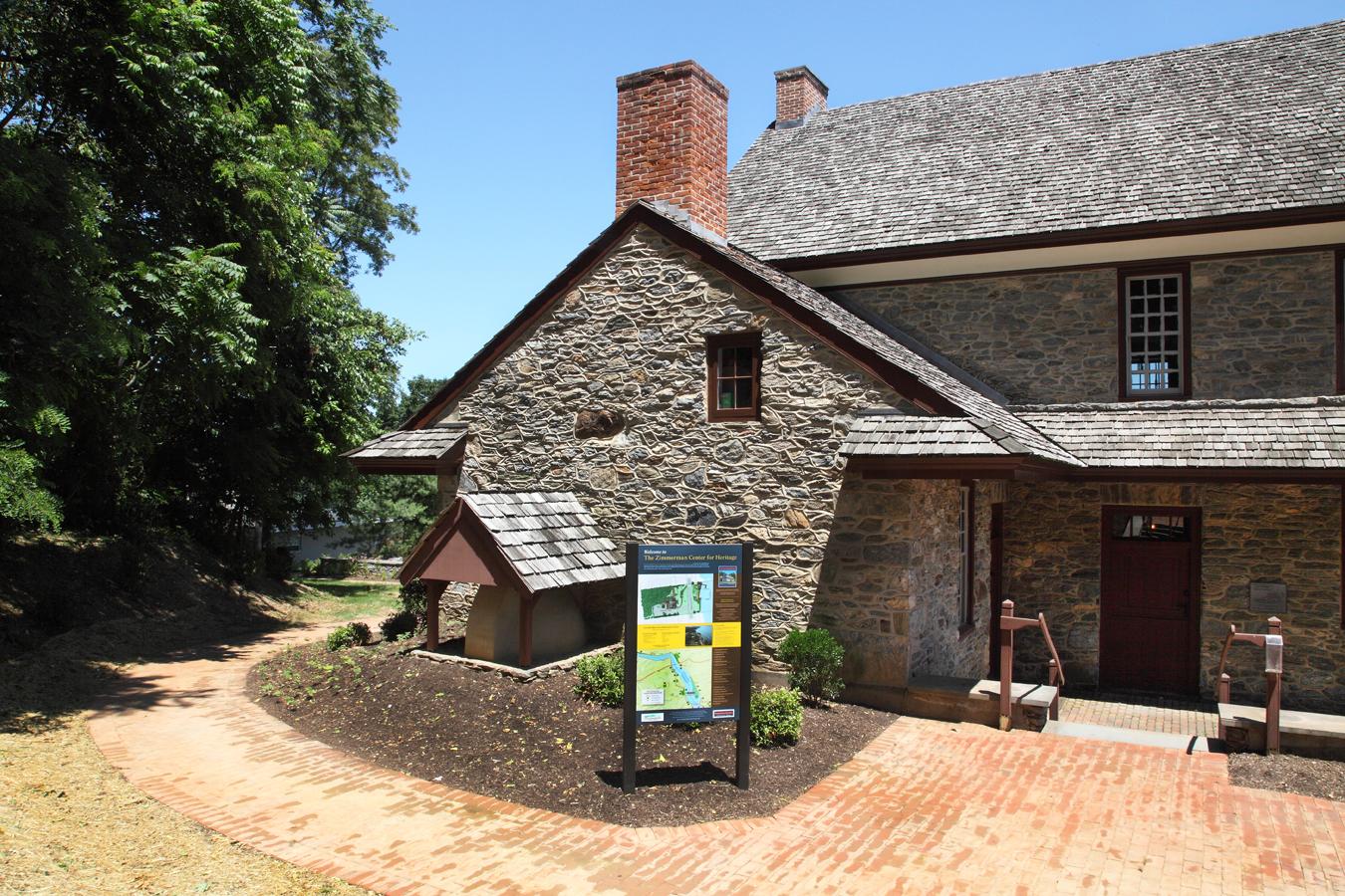 06_Zimmerman Center for Heritage.jpg