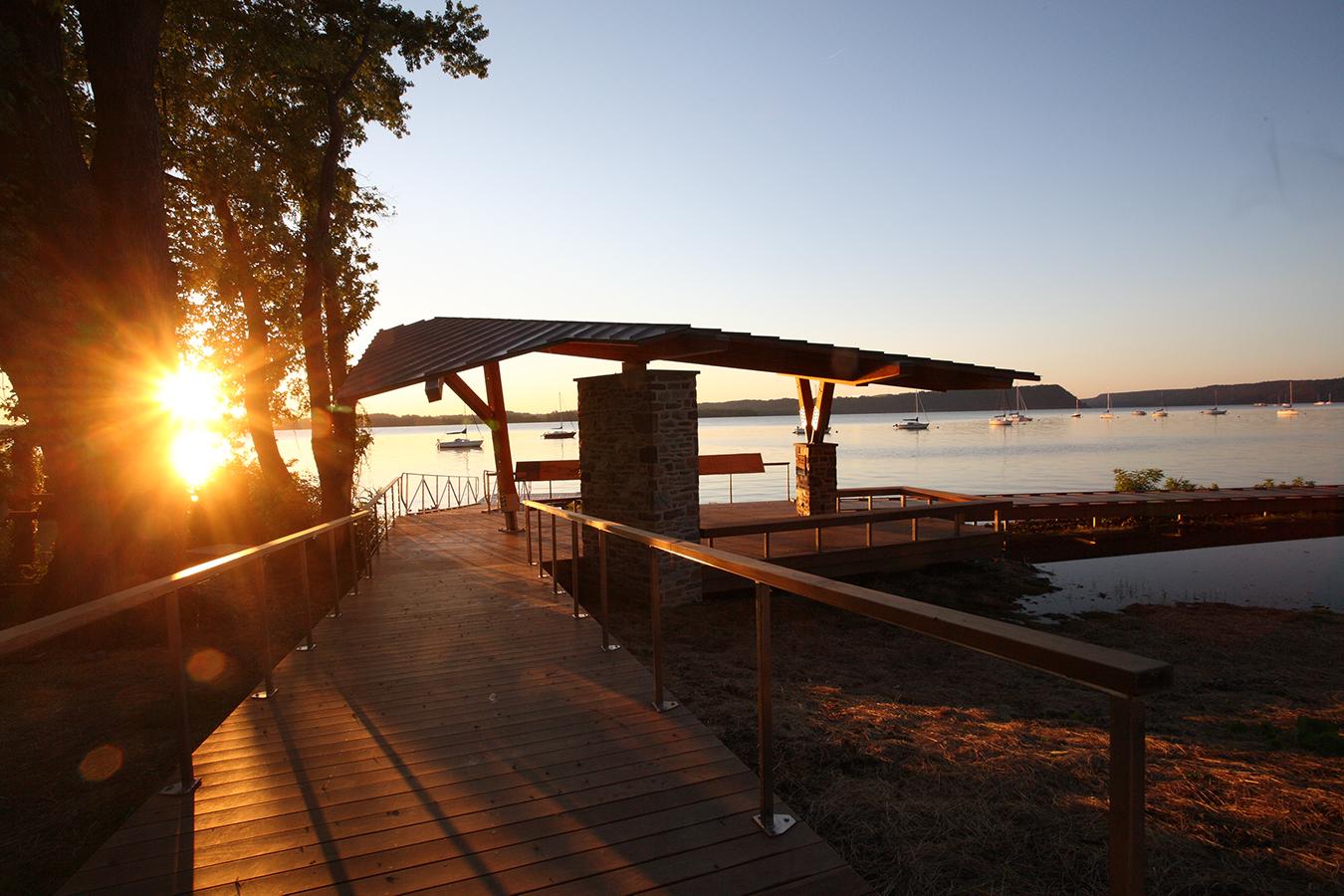 08_Waterside Pavilion.jpg