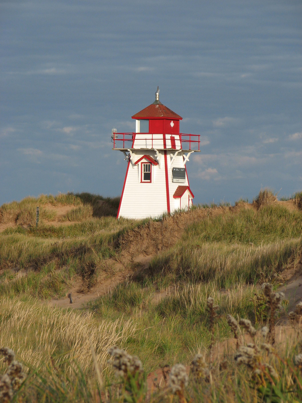 Lighthouse_Prince Edward Island.jpg