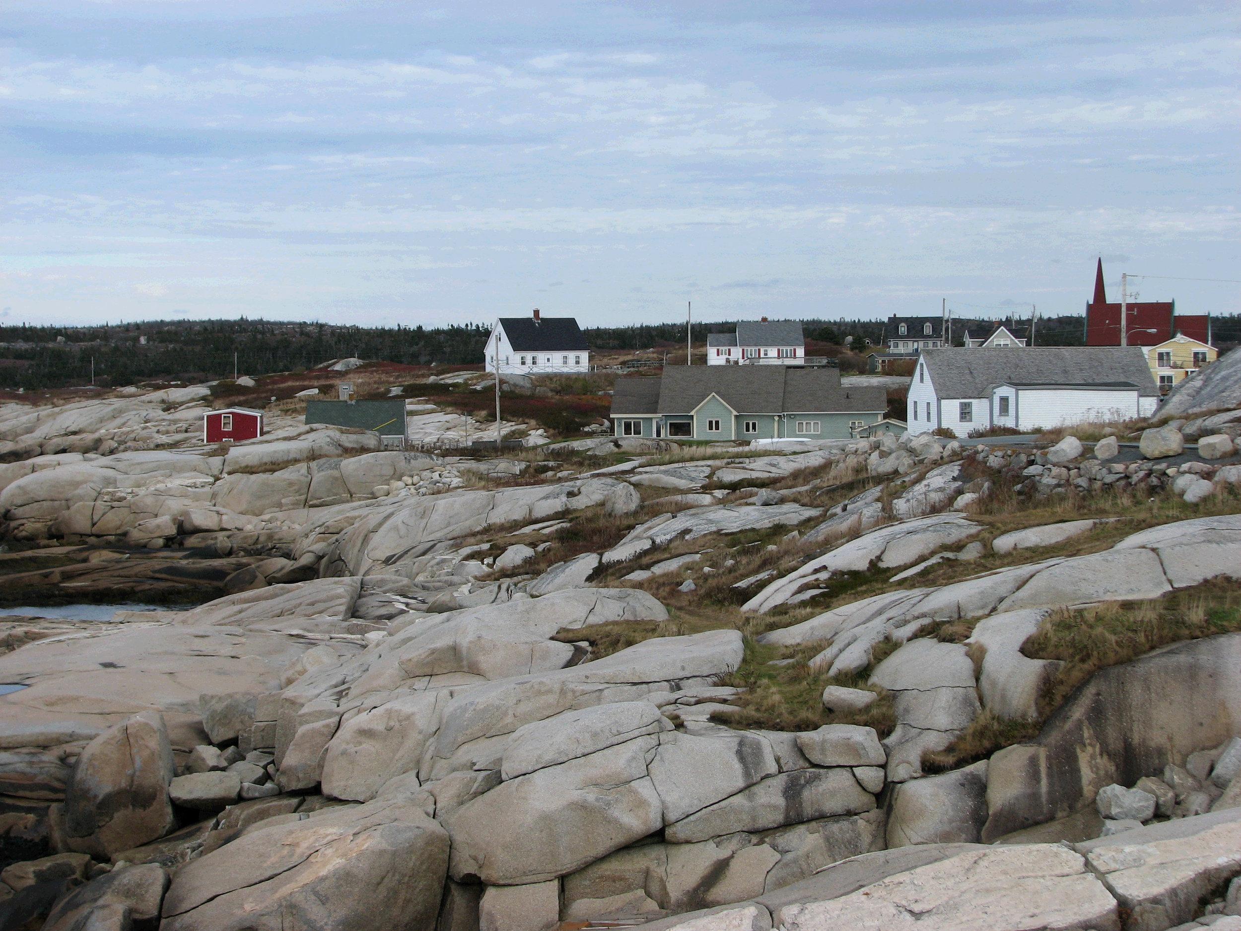 Peggys Cove_Nova Scotia.jpg