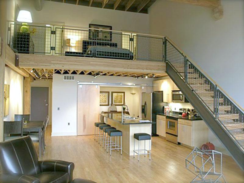 CODO 241 interior
