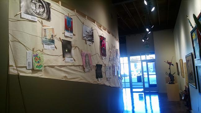 art walk exhibit in cod (1).jpg