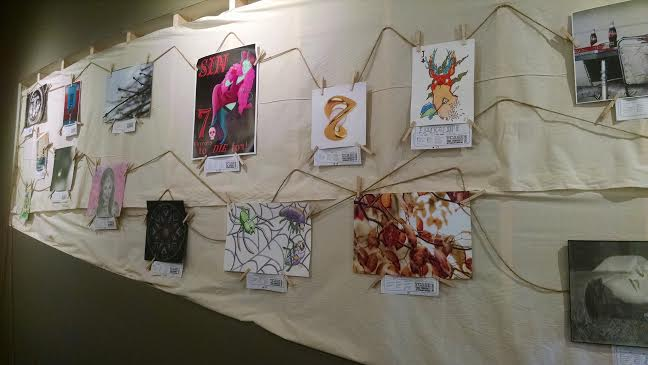 art walk exhibit in cod (2).jpg