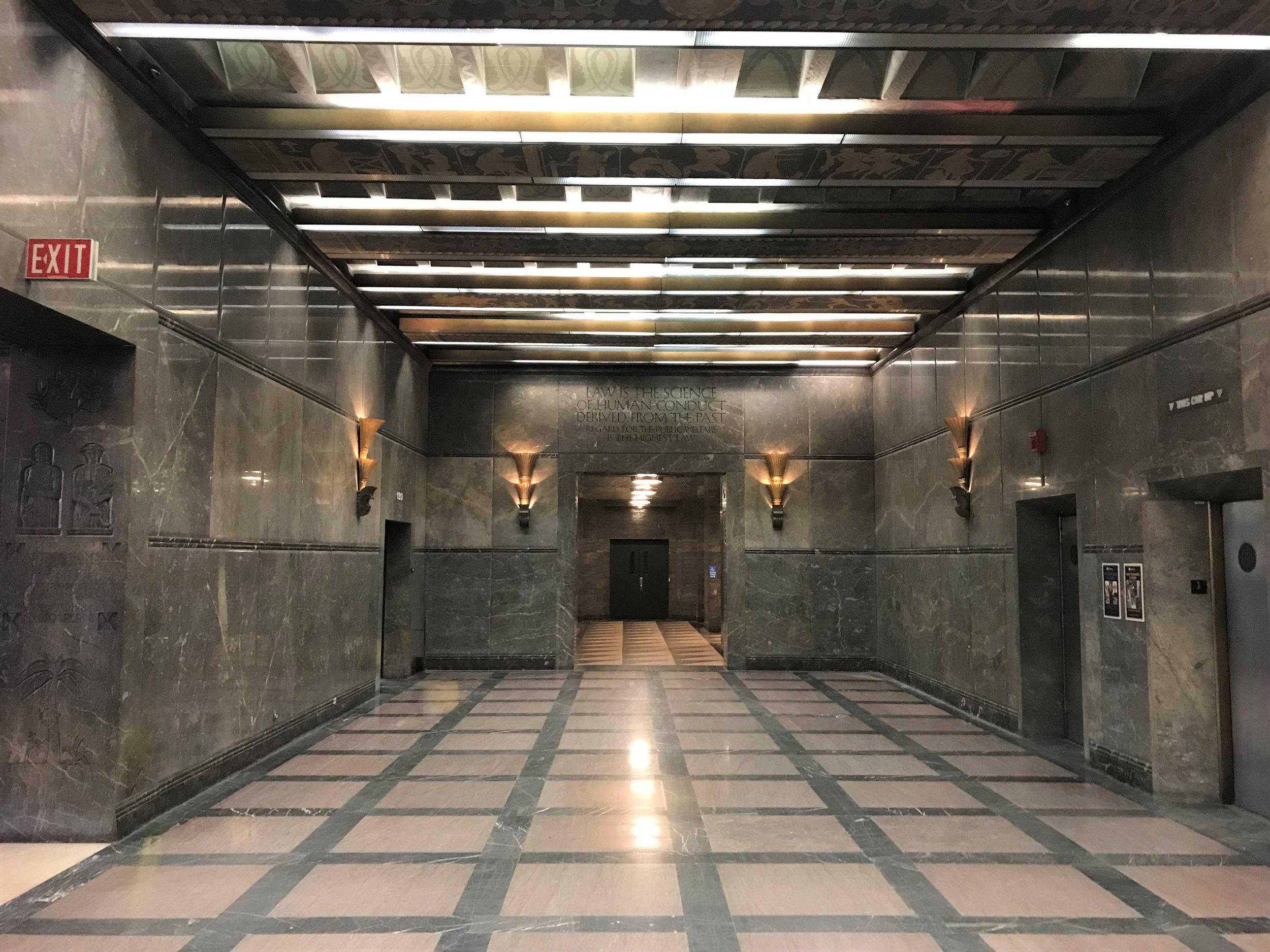First Floor Lobby.JPG