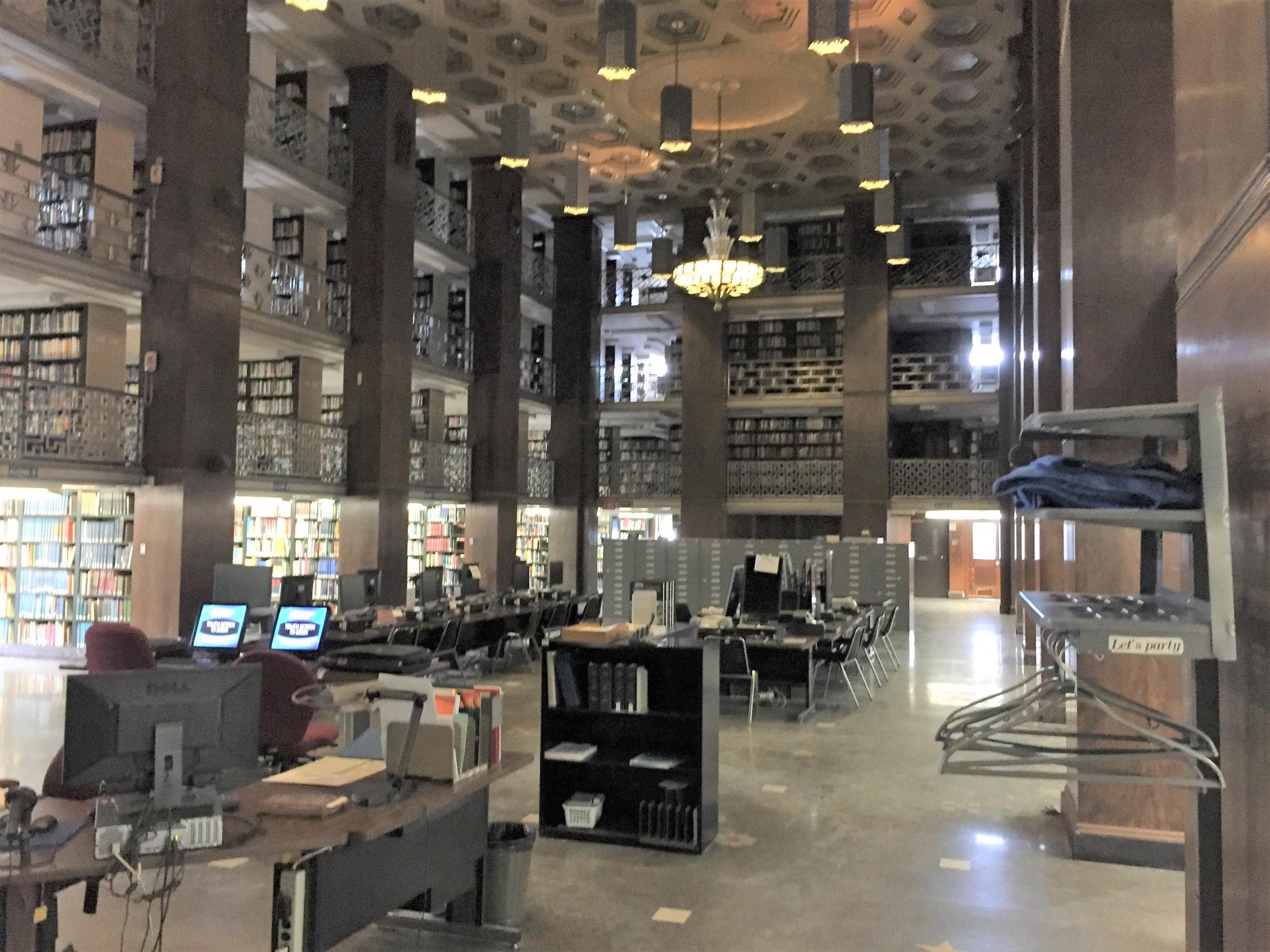 Library reading room.JPG
