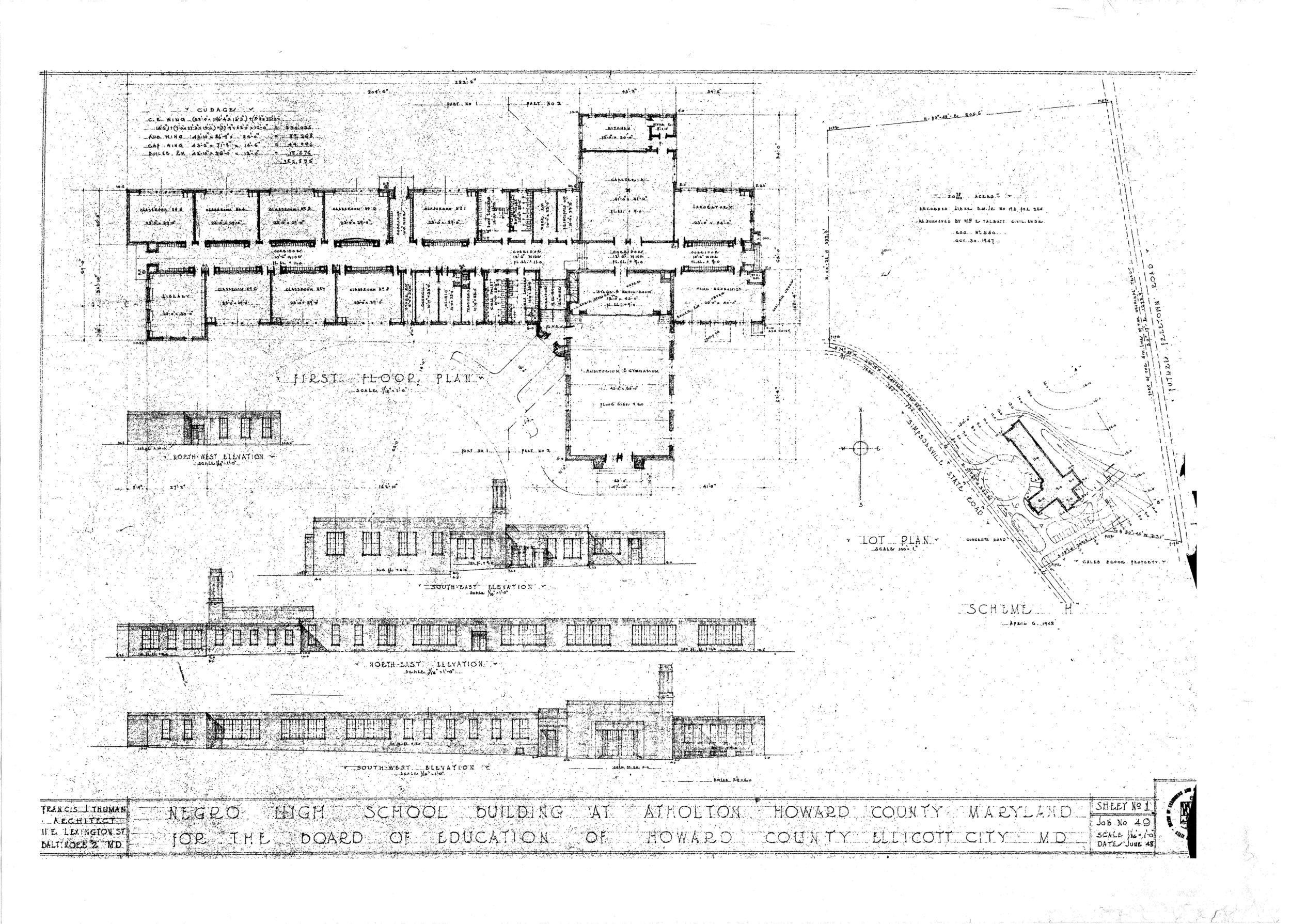 1948 drawings_Page_01.jpg