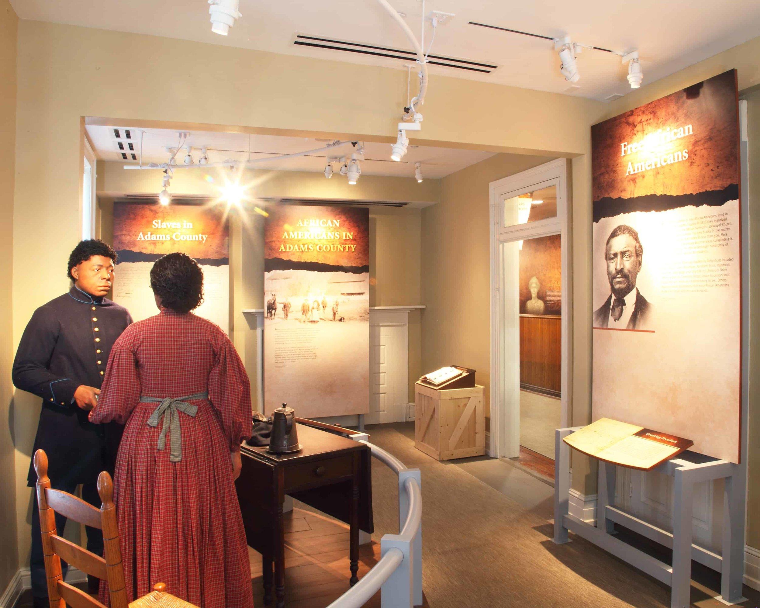 02 Seminary Ridge Museum.jpg