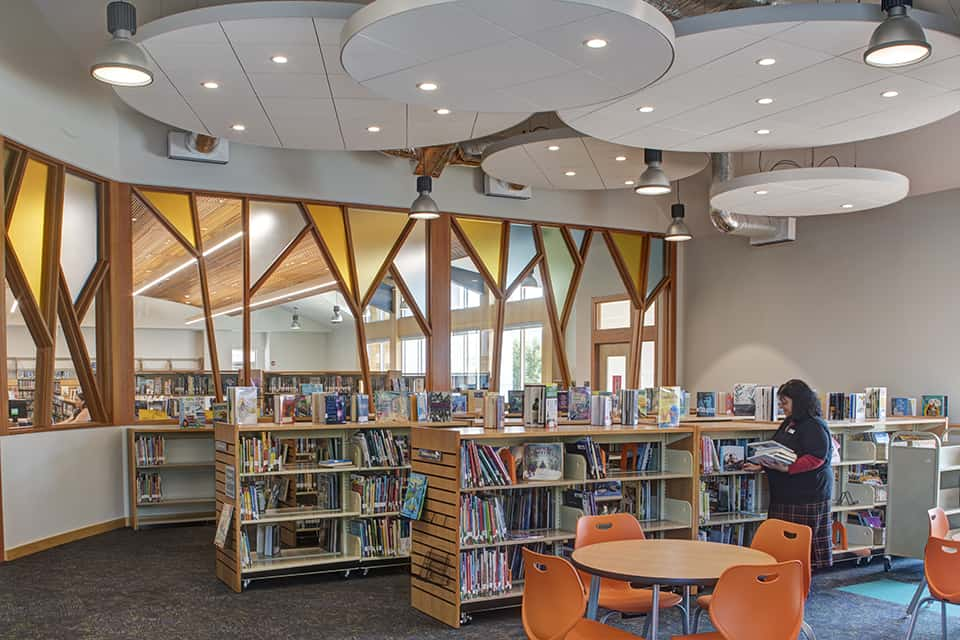 M&D South Cumberland Library 5.jpg
